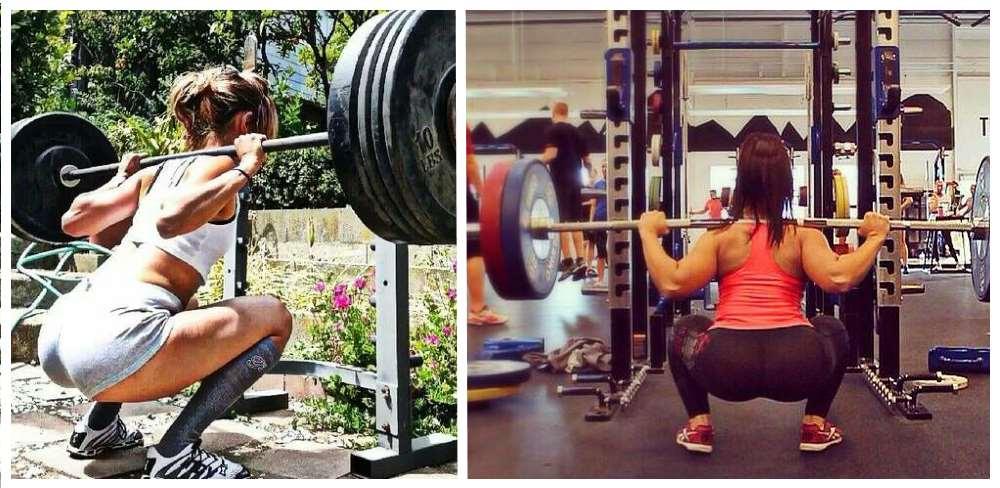 deep-squats.jpg